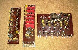 VOX CONTINENTAL, JAGUAR, FARFISA, Etc. Combo Organ KEYBOARD REPAIR, PARTS SALES