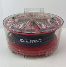 Hoover Whole House Elite UH71230 Vacuum Power Cord Rewinder
