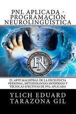 Principios Básicos para Triunfar y Leyes Preliminares Del Éxito - Volumen 7...