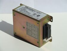 NEW Square D Powerlogic I/O Module IOM44
