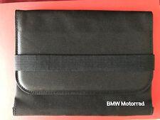 BMW Tasche - Handbuch