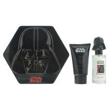 Disney Star Wars Darth Vader Eau de Toilette 50ml & Shower Gel 75ml Gift Set