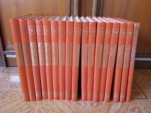 Enciclopedia Conoscere (Ieri Oggi Domani) - Fratelli Fabbri Editori - 1976