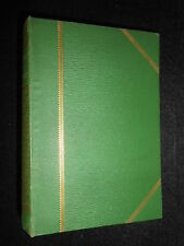 Famous Regiments of the British Army - c1868-1st - W H Davenport Adams, Military