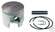Mercury 3.0L V6 Outboard Starboard Piston 1994 & up
