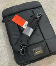 "🔥 NWT Grid by Targus - High Impact Laptop Case - Fit's most 12"" to 14"". Perfect"