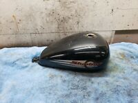 1993 Honda Shadow VLX 600 VT600 VLX600 Gas Tank Fuel tank