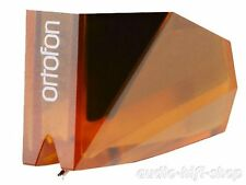 Ortofon 2M Bronze Stylus Original-Nadel MM (Moving Magnet) Ersatznadel NEU + OVP