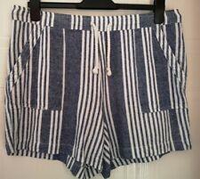 Ladies shorts size 14 used