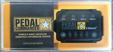 Pedal Commander PC64 BT Throttle Controller for Chevy/GM/Buick/Cadillac & More