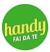 HandyFaiDaTe