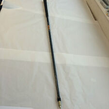 UST PROFORCE V2 UST SHAFTS Stiff Flex 95gms for a 6 Iron 36 1/2 inches long