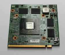 "602-V114-06S MSI VIDEO VGA CARD MODULE MS-1651 ""GRADE A"""