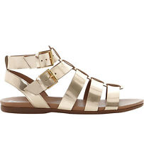 Wedge Heel Beach Shoes for Women