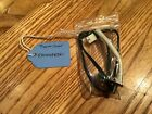 5304488361 THERMISTOR OEM Genuine Kenmore / Sears Electrolux Microwave Oven photo