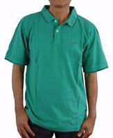 Alpinestars Men's Short Sleeve O.D.A. Polo Shirt Large