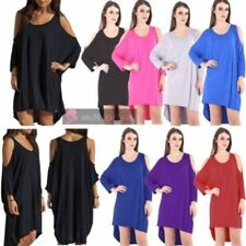 Unbranded Scoop Neck Dresses for Women