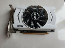 MSI Geforce GTX 950 2Gb DDR5 OC