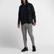 Felpe e tute da uomo nere Nike taglia XL | Acquisti Online