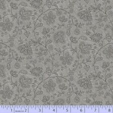 Marcus Prints Soulful Shades by Laura Berringer Lace Effect #0532 Gray
