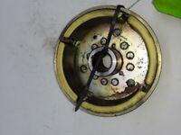 FLYWHEEL ROTOR MAGNETIC FITS ARCTIC CAT ATV 400 3210238F00 3430053 3430054