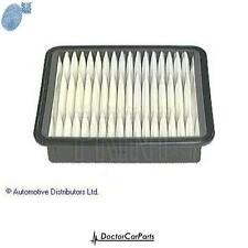 Air Filter for LEXUS IS300 3.0 01-05 2JZ-GE JCE Estate Saloon Petrol 213bhp ADL