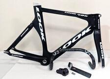 Look KG 496 P (Piste VHM Carbon Monobloc) Medium Track Bike Frame