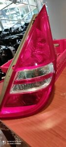 Hyundai i30 2007-2012 Rear Right Tail Light