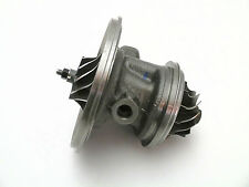 Turbocharger CHRA Core Cartridge Opel / Vauxhall Frontera A 2,5 TDS (1996-1998)