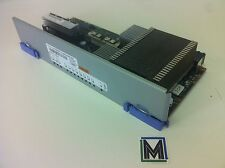 IBM 07P6847 9113-550 pSeries Dual 1.65GHz Processor CPU