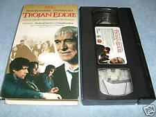 Trojan Eddie (1997, VHS) - RICHARD HARRIS - STEPHEN REA