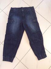 APART Jeans-Stiefelhose, Gr. 40