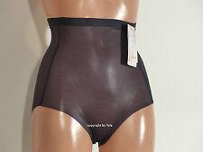 Triumph Light Sensation Highwaist Panty  Größe S, M, L, XL  versch. Farbe  NEU