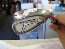 Adams a7OS #9 Iron Original Steel Regular Flex