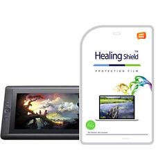 Wacom Cintiq 13HD DTK-1301 Screen Protector Matt Anti-fingerprint Drawing Tablet