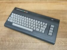 Commodore C16 PAL 64K Memory Installed Diagnostic tested !