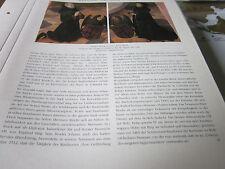 Köln Archiv 5 Alltag 5024a Johann Rinck und Dr. Peter Rinck