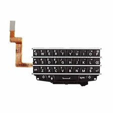 Keyboard Keypad Membrane Flex Cable Replacement Part For Blackberry Q10