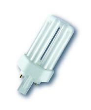 RALUX TRIO 26W/840 Kompakt-Leuchtstofflampe GX24d-3
