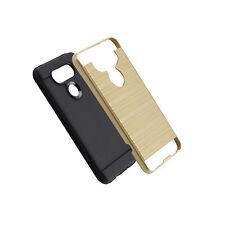 Taschen und Schutzhüllen in Gold für Samsung Galaxy S6