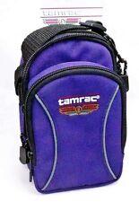 Tamrac 5220 T20 Photo Digital Camera / Video Bag - Purple - MPN: 5220093