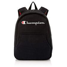 Чемпион жизнь обратный плетение с капюшоном рюкзак