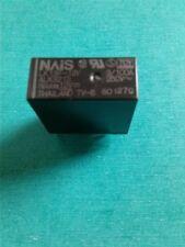 LK1aF - ALK3213 12V NAIS Relay NOS