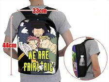 Sac à dos Fairy Tail / Bag Fairy Tail