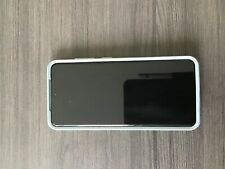 Samsung Galaxy S20 5G 128Gb with accessories. Clean Imei.