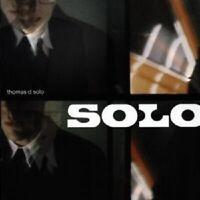 "THOMAS D ""SOLO"" CD NEU"