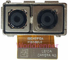 Cámara Principal Flex Trasera Main Camera Back Rear Huawei Mate 9