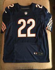 Nike Onfield NFL - Chicago Bears #22 Matt Forte Bears Jersey Mens Size 40 Large