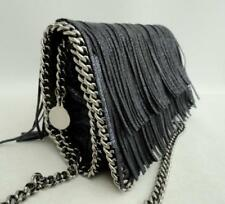 fe18fb6365b6 Stella McCartney Bags   Stella McCartney Falabella Handbags for ...