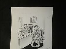 Bill Canfield-Orig.-RFK tries to smooth Teddy Transgression with JFK 1962